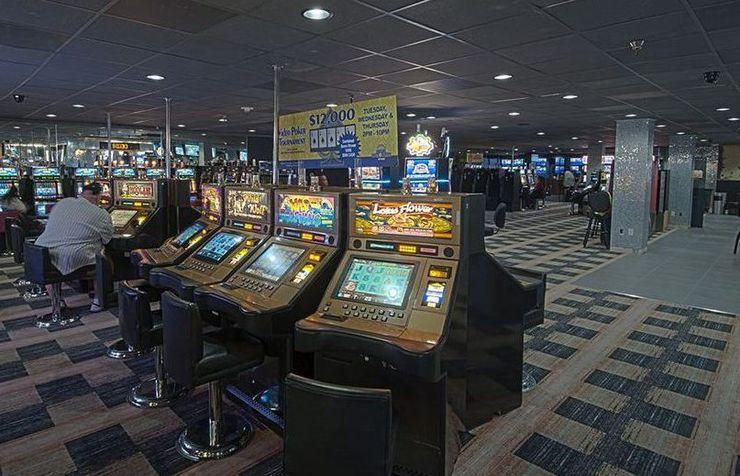 Maximo casino bonus bei anmeldung link kadlec