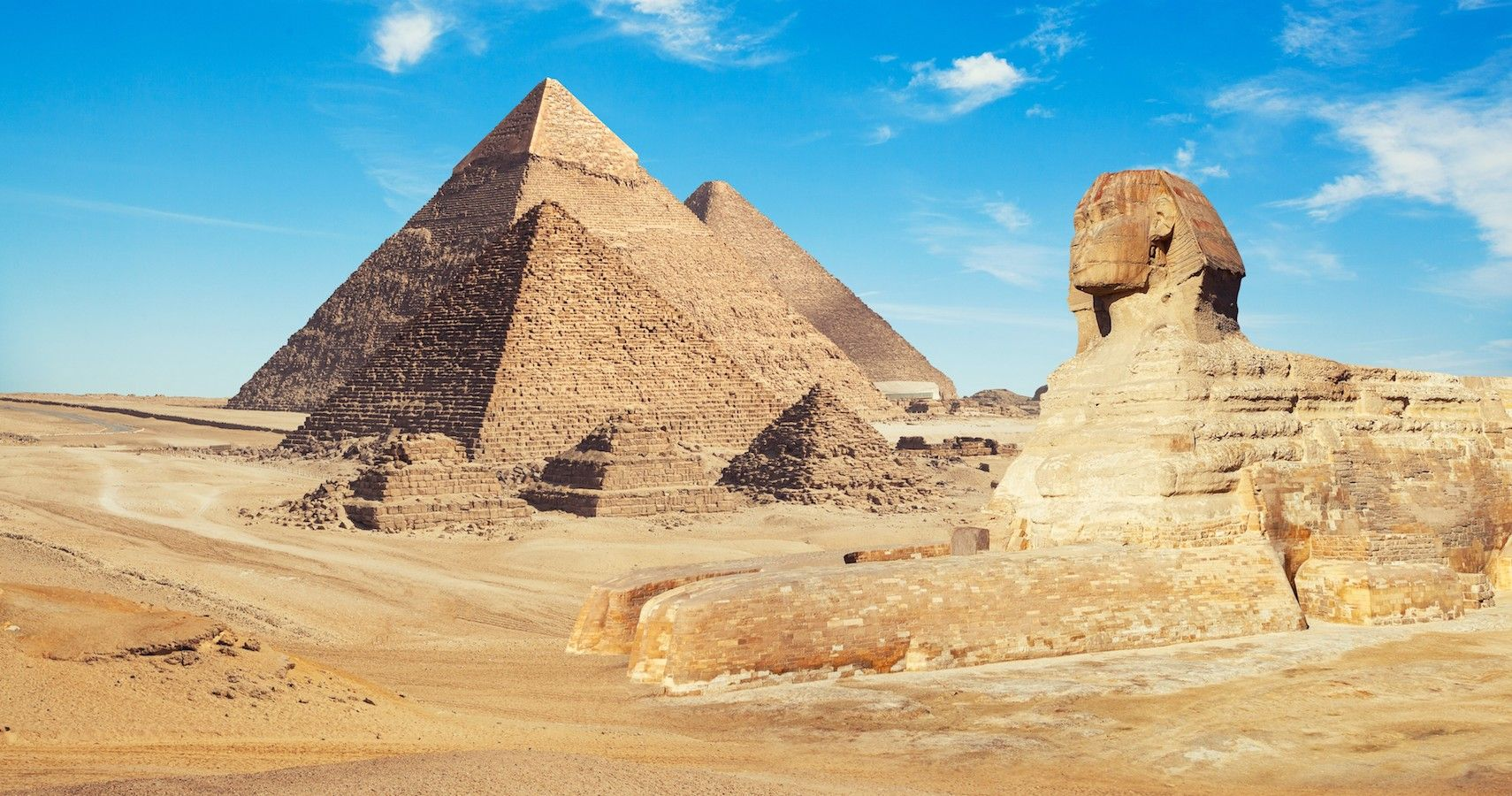 10 Things To Know Before Going To Egypt | TheTravel