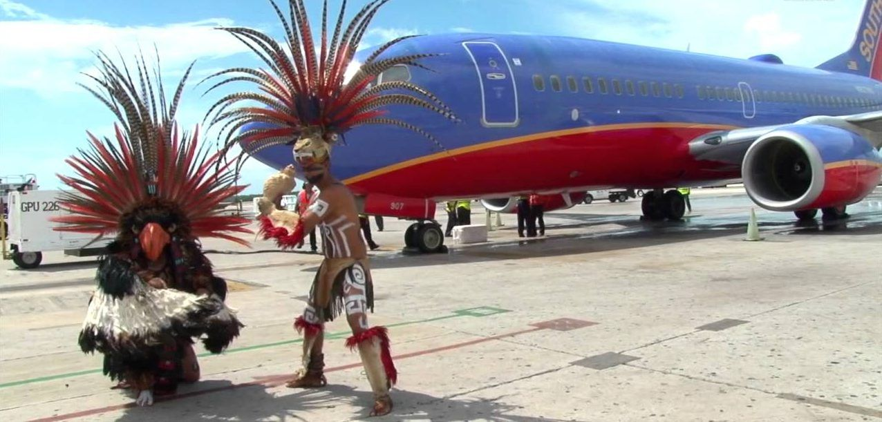 southwest wanna get away prices
