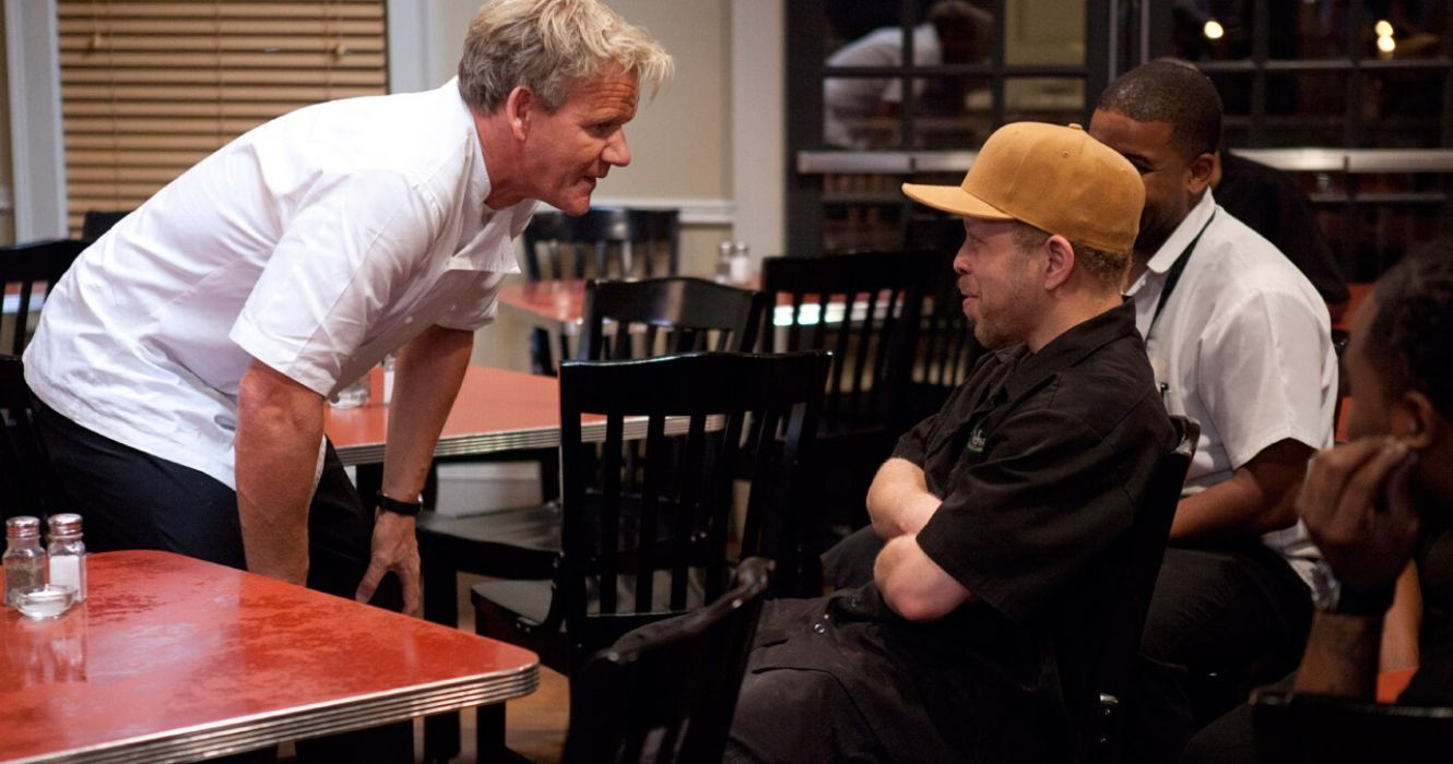 Kitchen Nightmares These Are The Restaurants You Can Still Visit Today