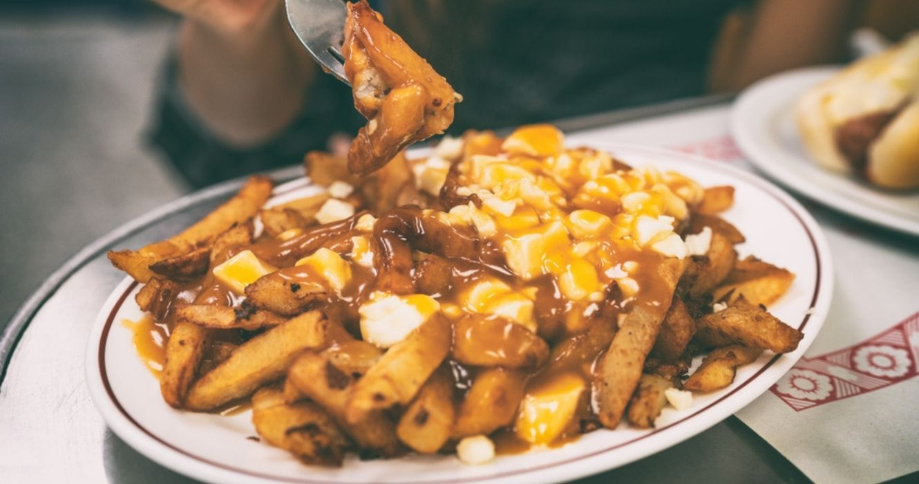 Poutine Pit Stop: Where To Find The Best In Montreal | TheTravel