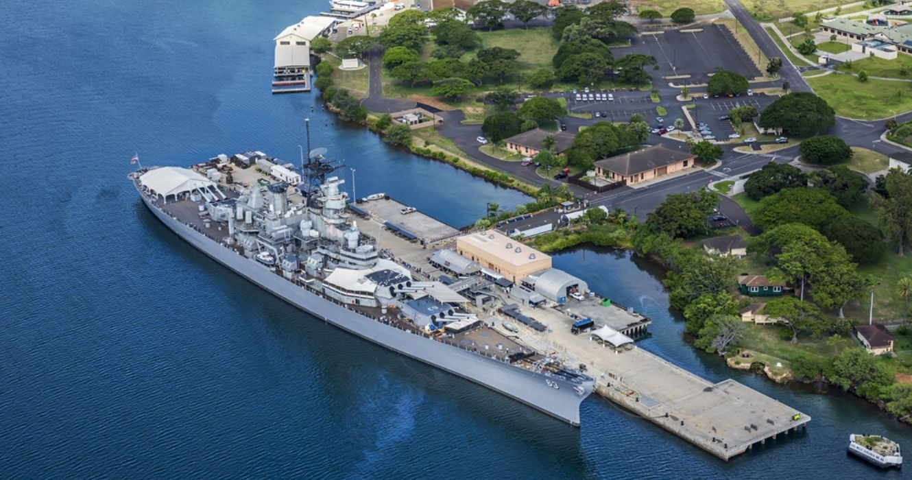 How To Get The Most Out Of A Historical Visit To The Pearl Harbor Museum & Memorial