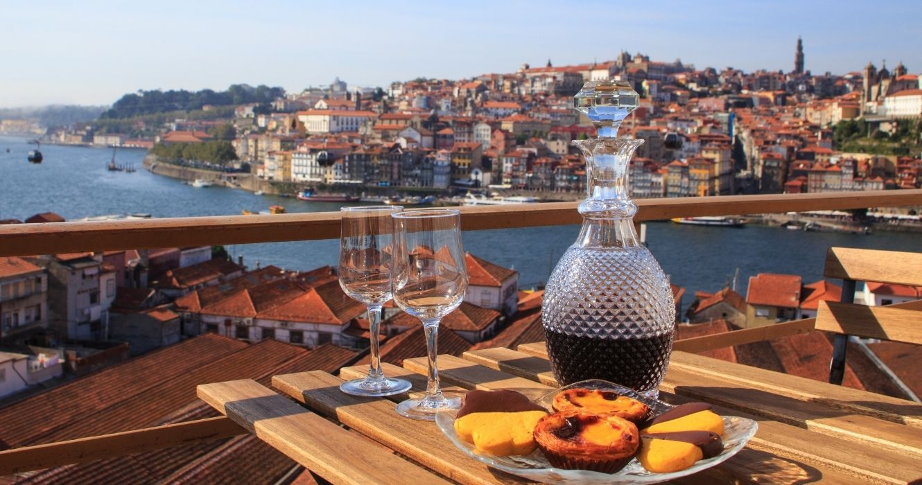 A Weekend In Portugal: How To Make The Most Of Your Time There
