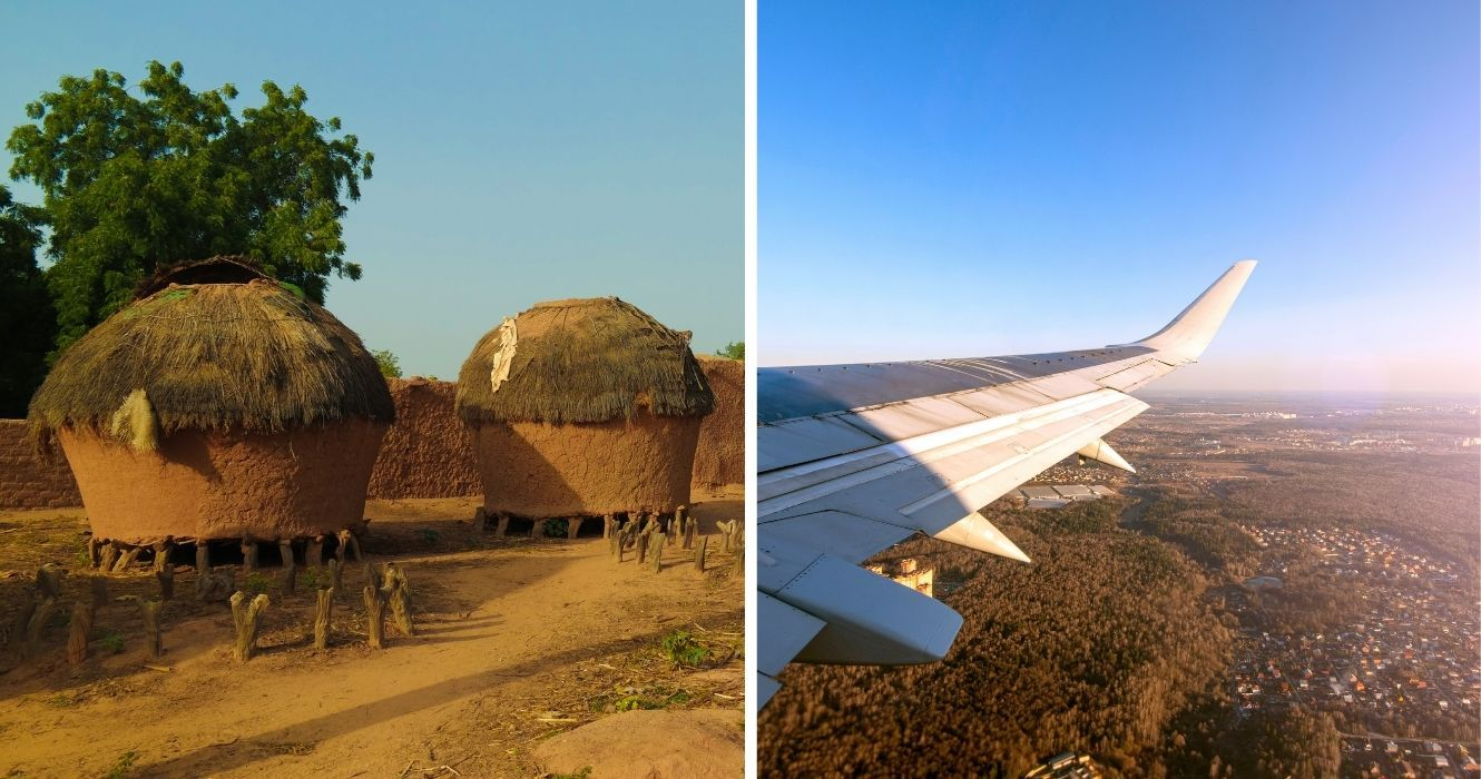 Where To Get Accurate And Informed Information When Traveling To Unusual Destinations